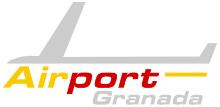 Logo Airport