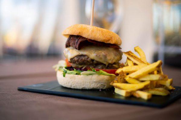 menu-restaurante-airport-700x467